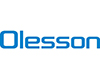 Olleson