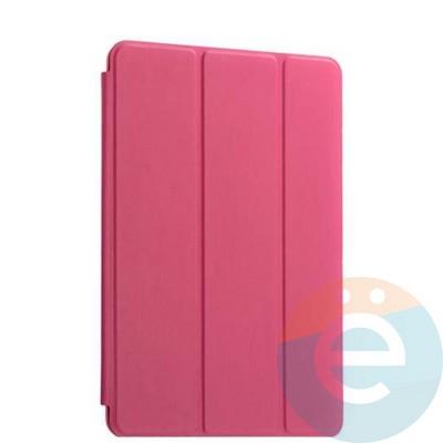Чехол-книжка на Samsung Galaxy Tab A 9.7 SM-T550/T551 розовый - фото 18213
