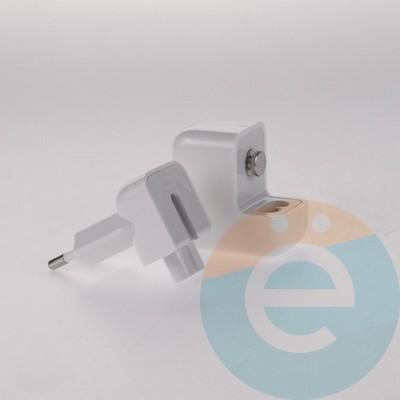 СЗУ Apple для iPad 2.1 А - фото 5957
