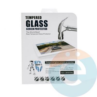 Защитное стекло Glass Protector на планшет Apple iPad Mini 1/2/3 - фото 6364