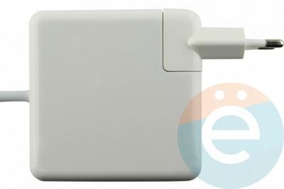Сетевой адаптер для Apple MacBook 61W USB-C Power Adapter копия - фото 32532