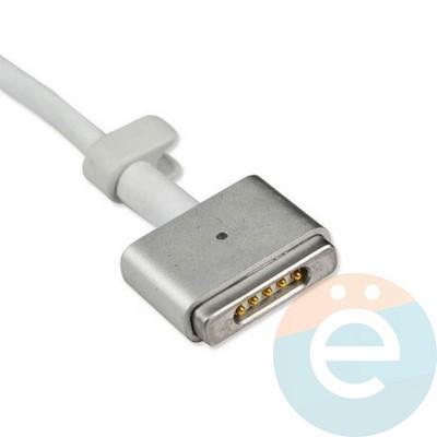 Кабель для Apple MagSafe MacBook - фото 34454