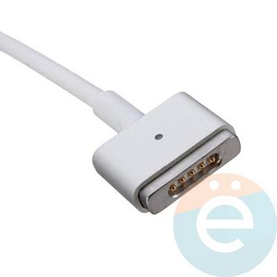 Кабель для Apple MagSafe 2 MacBook - фото 34455