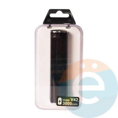 USB кабель Magnetic 3в1 micro-USB+Lightning+Type-C розово-золотичтый - фото 4650
