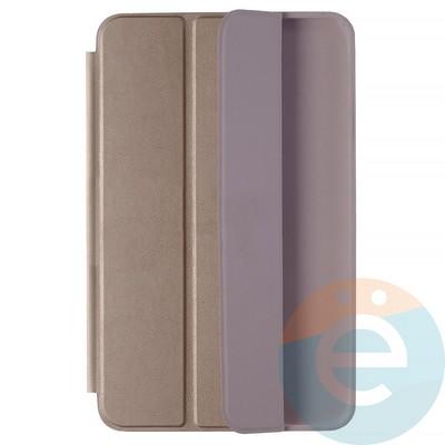 Чехол-книжка на Samsung Galaxy Tab A 10.1 SM-T585/T580 золотистый - фото 12536
