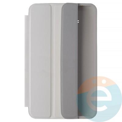 Чехол-книжка на Samsung Galaxy Tab A 7.0 SM-T285 белый - фото 12537