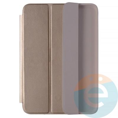 Чехол-книжка на Samsung Galaxy Tab A 9.7 SM-T550/T551 золотистый - фото 14802