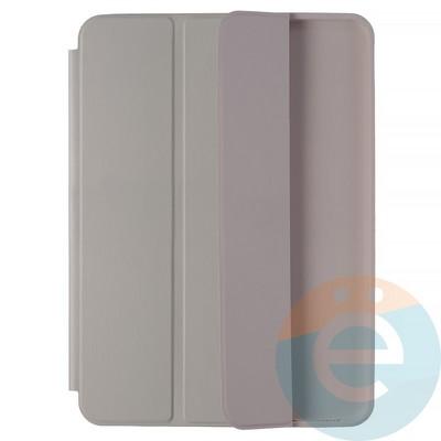 Чехол-книжка на Samsung Galaxy Tab A 9.7 SM-T550/T551 белый - фото 14803