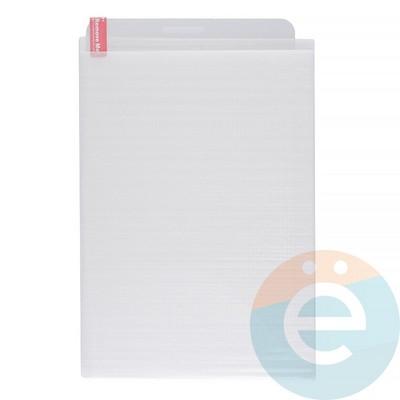 Защитное стекло Glass Protector на планшет Samsung Galaxy Tab S3/T825 10.1 - фото 12785