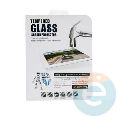 Защитное стекло Glass Protector на планшет Apple iPad Pro 10.5 - фото 12798