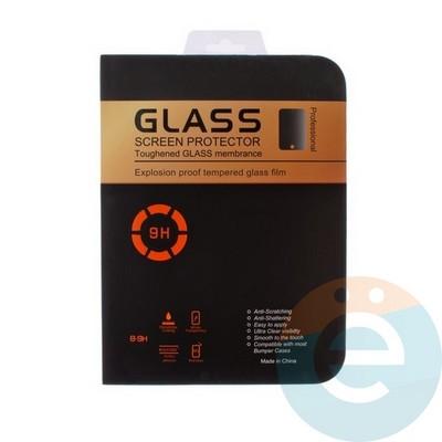 Защитное стекло Glass Protector на планшет Samsung Galaxy Tab S4 - фото 12824