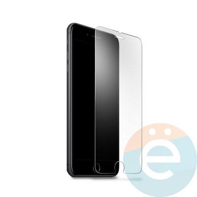 Защитное стекло Glass Protector на Apple iPhone 7/8 - фото 12862