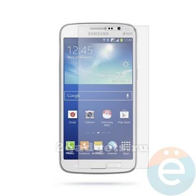 Защитная плёнка Grand для Samsung i9500 Galaxy S4 бриллиант - фото 13280