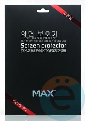 Защитная плёнка MAX на Asus ZenFone 2/550 матовая - фото 14053
