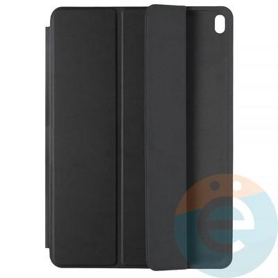 Чехол-книжка на Apple iPad Pro 10.5 чёрный - фото 14974