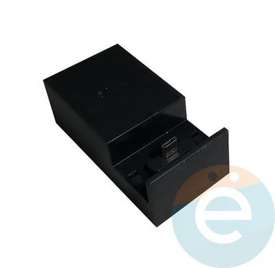 Докстанция для Sony micro-usb DK-52 - фото 15856