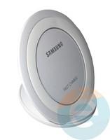 Беспроводное зарядное устройство Samsung (оригинал) белое
