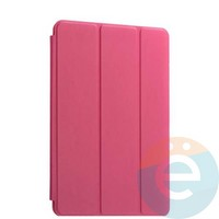 Чехол-книжка на Samsung Galaxy Tab A 7.0 SM-T285 розовый