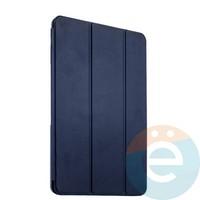 Чехол-книжка на Samsung Galaxy Tab A 8.0 SM-T385 синий