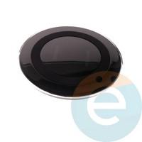 Беспроводное зарядное устройство Samsung (копия) чёрное