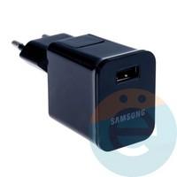 СЗУ для планшетов SAMSUNG 2.0 А чёрный