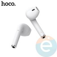Наушники Беспроводные HOCO ES20 Plus белые