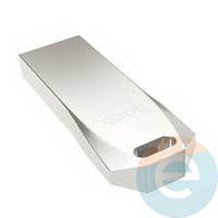 USB накопитель Hoco UD4 128 GB