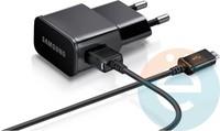 СЗУ для смартфонов Samsung 1.0А чёрный