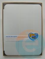 Чехол-книжка на Samsung Galaxy Tab A 8.0 SM-T350 белый
