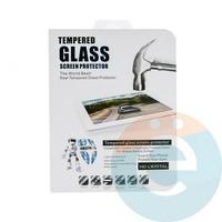 Защитное стекло Glass Protector на планшет Apple iPad Mini 4