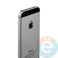 Муляж Apple iPhone SE чёрный