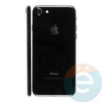 Муляж Apple iPhone 7 onyx