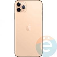 Муляж Apple iPhone 11 Pro золотистый