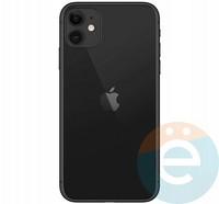 Муляж Apple iPhone 11 чёрный