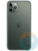 Муляж Apple iPhone 11 Pro Max зелёный