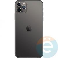Муляж Apple iPhone 11 Pro чёрный