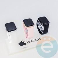 Муляж Apple watch 40 3in1