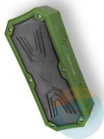 Колонка Konfulon K19 зелёная