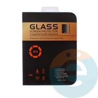 Защитное стекло Glass Protector на планшет Sony Xperia Z2 Tablet