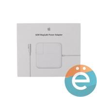 СЗУ APPLE MagSafe для MacBook 60Вт белый