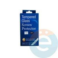 Защитное стекло Glass Protector на Apple iPhone 5/5s/SE зеркальное