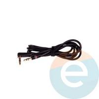 AUX кабель Beats Pro 1.2м чёрный