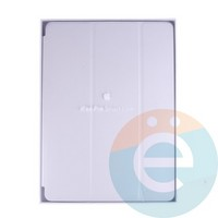 Чехол-книжка на Apple iPad mini 1/2/3 оранжевый