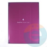 Чехол-книжка на Apple iPad 2/3/4 оранжевый