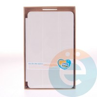 Чехол-книжка на Samsung Galaxy Tab S 8.4 SM-T700 белый