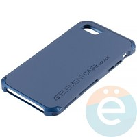 Накладка противоударная Element Case на Apple iPhone 7/8 синяя