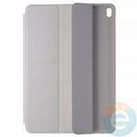Чехол-книжка на Apple iPad Pro 10.5 белый
