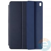 Чехол-книжка на Apple iPad Pro 10.5 синий