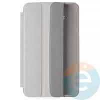 Чехол-книжка на Samsung Galaxy Tab A 7.0 SM-T285 белый