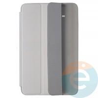 Чехол-книжка на Samsung Galaxy Tab E 9.6 SM-T560 белый